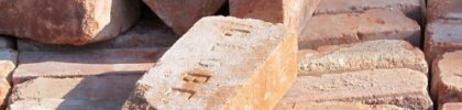 'Měření vlhkosti hlíny
