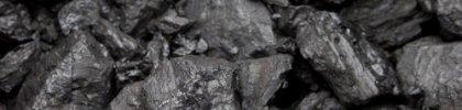 Měření vlhkosti hnědého a černého uhlí a jejich popílků